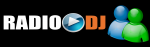 Logo HigherRes min