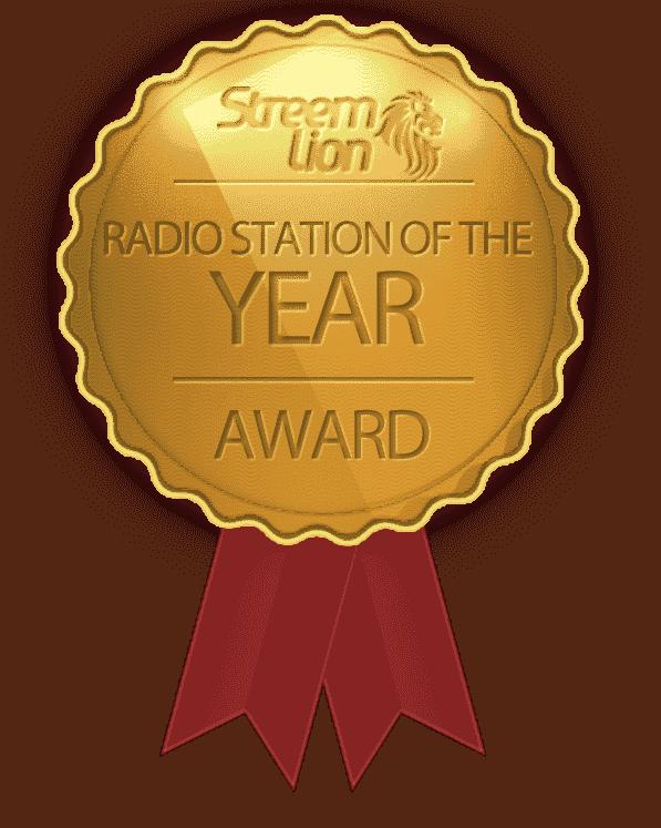 Radio Award Bardge 2 min 1