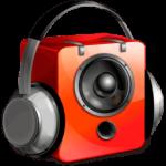 radioboss min logo